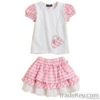 children clothes girls clothing