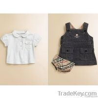 children clothing wholesale