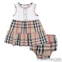 children garment wholesale