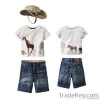 children apparel girls clothing wholesale