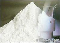 Fat Filled Milk Powder