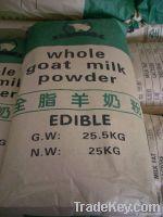 Goat Milk Powder | Export Skimmed Milk Powder | Full Cream Milk Powder Suppliers | Skimmed Milk Powder Exporters | Full Cream Milk Powder Traders | Skimmed Milk Powder Buyers | Full Cream Milk Powder Wholesalers | Low Price Skimmed Milk Powder | Full Crea