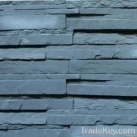 ledgestone wall panel