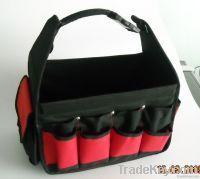 Tool Bag & Casing