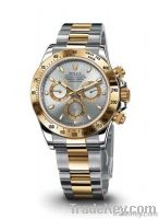 HOT SALE WATCH AUTOMATIC MEN WATCH WATCHES