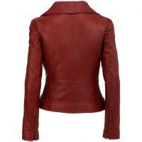 Sports Jacket,Motorbike Leather Jacket,Rider Jacket,Biker Jacket,Racer