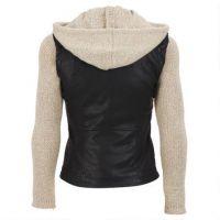 Leather Jacket Fashion, Leather Fashion jackets, Leather Men Jacket fashion
