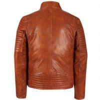 summer Motorcycle Jackets motorbike men women racing jacket breathable