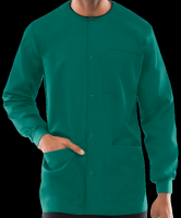 High Quality Disposable non-woven medical staff uniforms