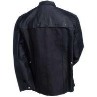 best lightweight welding jacket