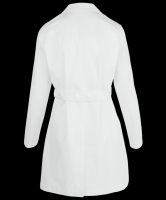 lab coat suppliers