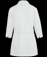 cool lab coats