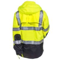 mens rain gear waterproof