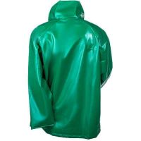 raincoat for men