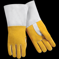 Safety Protective Welding Gloves