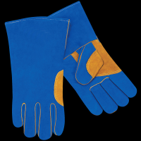 Stick Welding Gloves