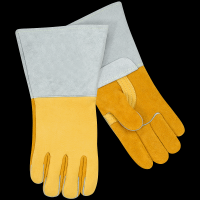 Tig/Mig/Stick Welding gloves