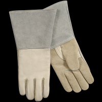 Welding Gloves Stick