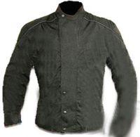 motorcycle cordura jacket for sale