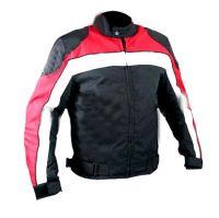 Waterproof Cordura Motorcycle Jacket