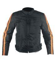 Waterproof Motorbike Racing Cordura Jacket