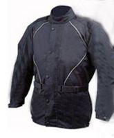 Custom Men Motorbike Textile