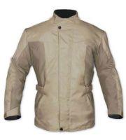 Textile Cordura Motorcycle Jackets