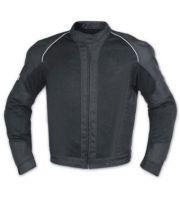 Men cordura Motorcycle jacket
