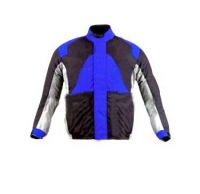 Custom High Quality Men Motorbike Textile  Jacket Motorcycle