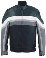 Cheap Price Cordura Motorcycle Jacket