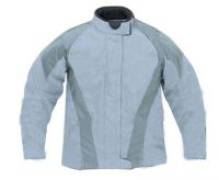 Motorcycle Cordura Jackets And Trouser For Racing