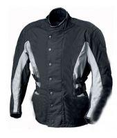 Best Selling Cheap Price Cordura Motorcycle Jacket