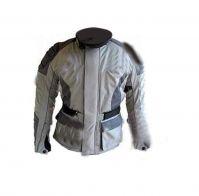 best quality motorbike cordura jackets