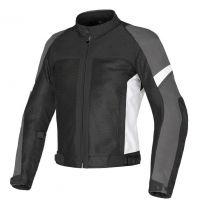 Wholesale custom windproof waterproof textile motorcycle jacket