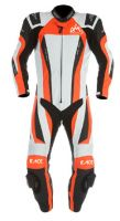 motorcycle leather suits for sale