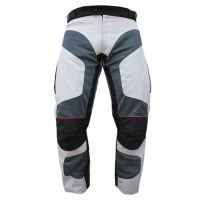 best motorcycle overpants