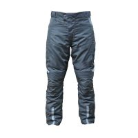 sliders motorcycle pants