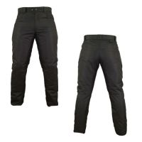 motor pants