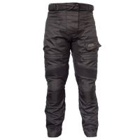 motorbike waterproof trousers