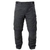 motorcycle waterproofs pants