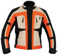 discount textile motorcycle jackets