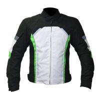 best textile motorcycle jacket 2015