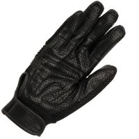 where to buy leather gloves