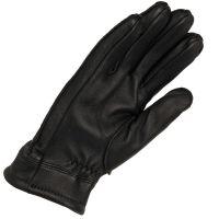 womens winter gloves