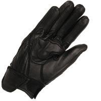 best mens gloves