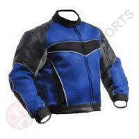 womens cordura motorcycle jacket