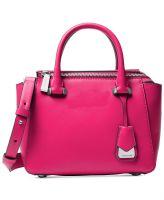 2018 pink hand bag