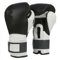 Professional Training Custom Printed Boxing Kickboxing Glove