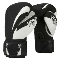 Boxing Glove Genuine High Quality Leather Custom Made Any Design Color Manufacturer Boxing Gloves