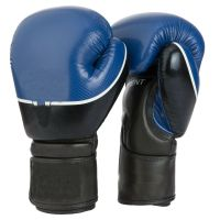 Training/Sparring Boxing Gloves